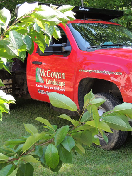 Mcgowan-landscaping-nottingham-nh